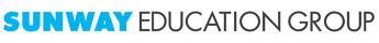Sunway Education Group Logo