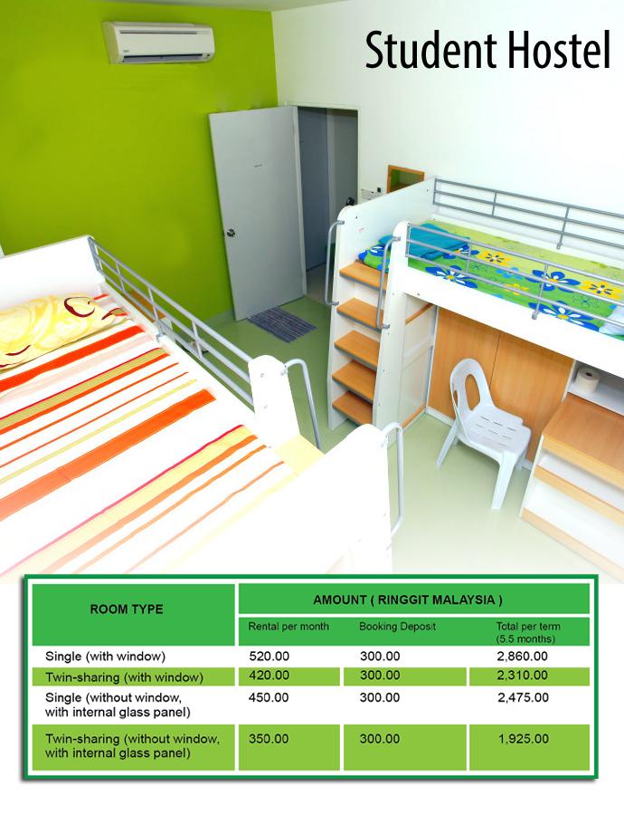 Student-Hostel copy