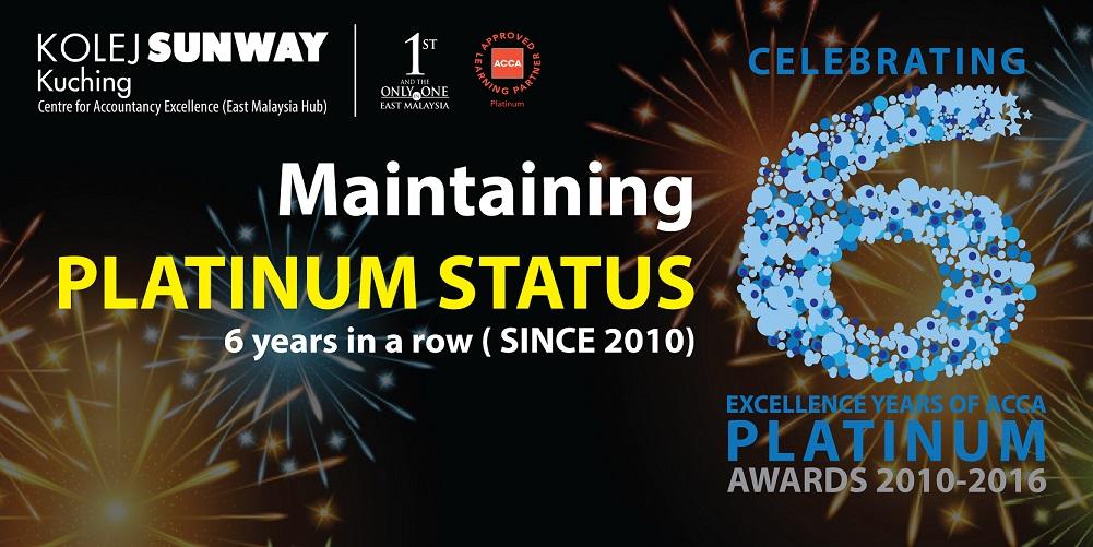 6platinum-3