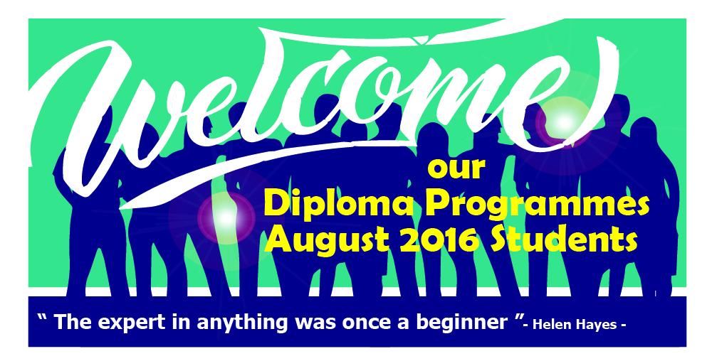 welcome-diplomas