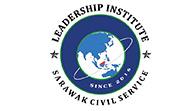 logo-leadinstitute