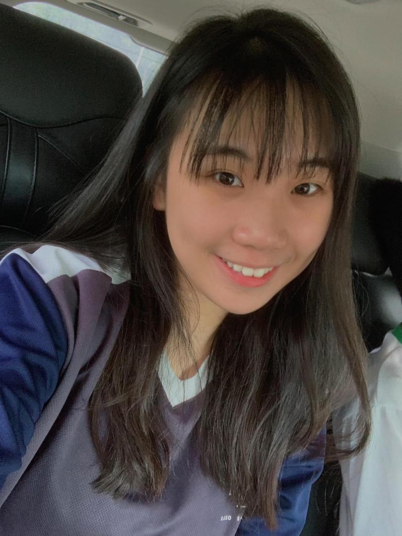 Sherlyn Kung