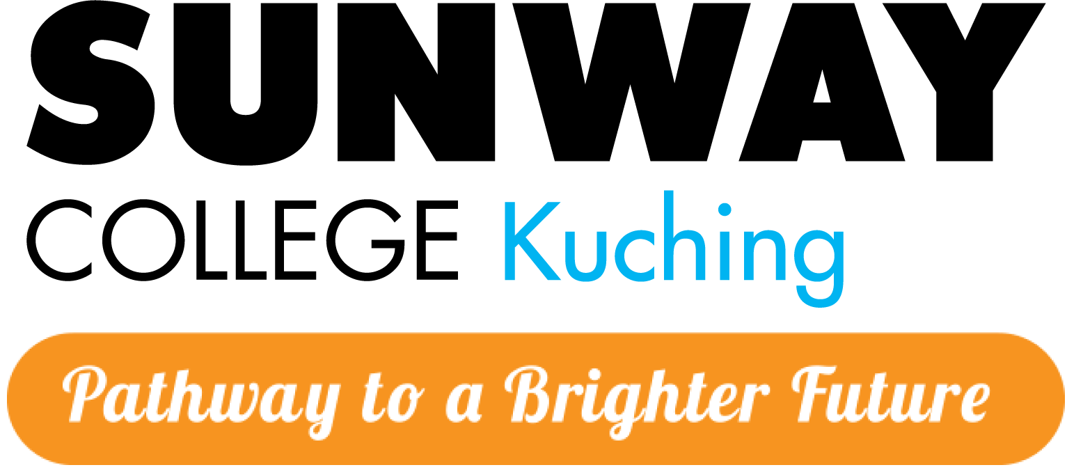 SCK Logo w Tagline